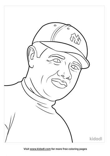 babe ruth coloring page-2-lg.png