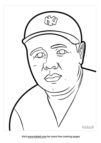 babe ruth coloring page-3-lg.png