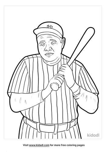 babe ruth coloring page-4-lg.png