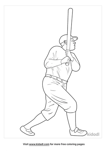 babe ruth coloring page-5-lg.png