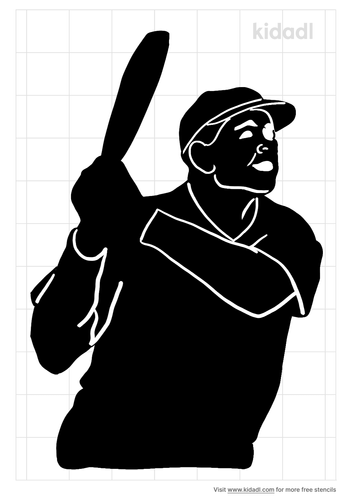 babe-ruth-stencil.png