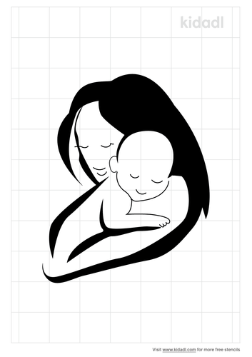 baby-and-mom-stencil.png