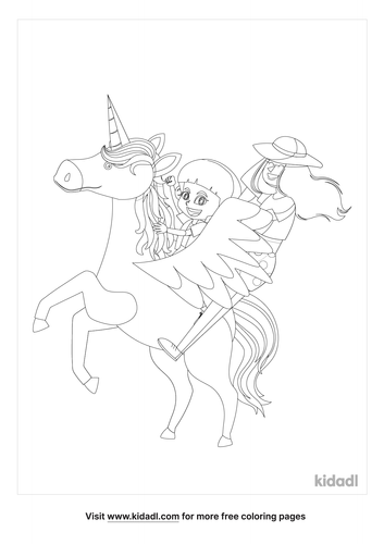 baby-and-mother-flying-horse-coloring-page.png