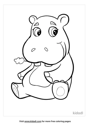 baby animal coloring page-1-lg.png