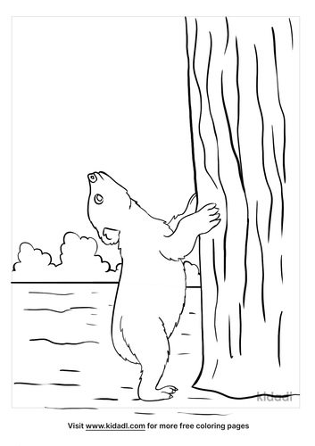 baby bear coloring page-3-lg.png
