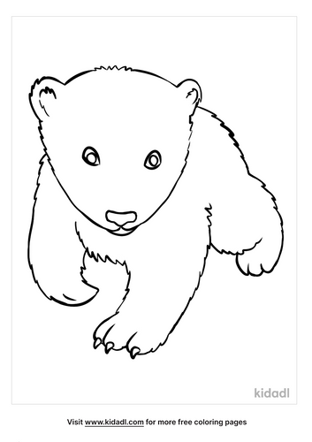 baby bear coloring page-5-lg.png