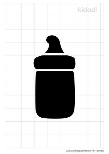 baby-bottle-stencil.png