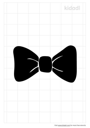 baby-boy-bow-tie-stencil.png
