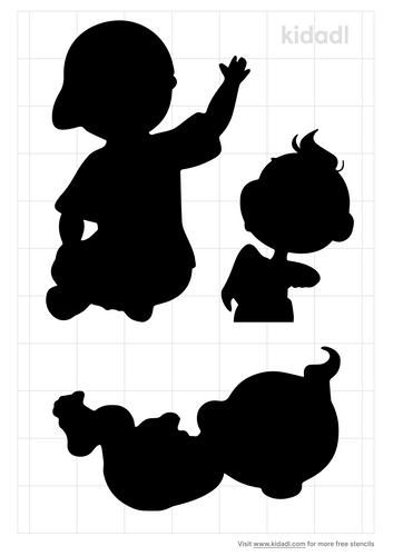 baby-boy-stencil.png