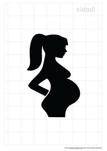 baby-bump-stencil.png