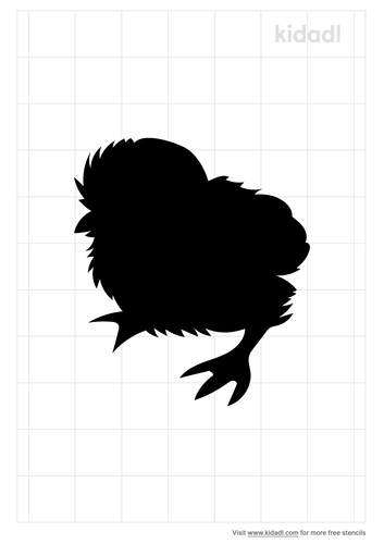 baby-chick-stencil.png