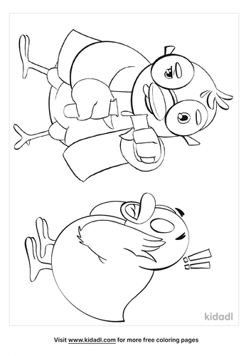 baby chicks coloring page_3_lg.png