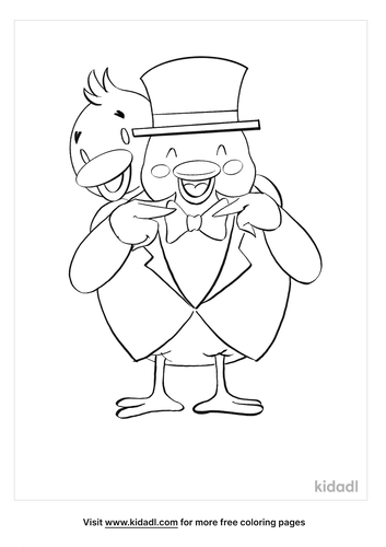 baby chicks coloring page_4_lg.png