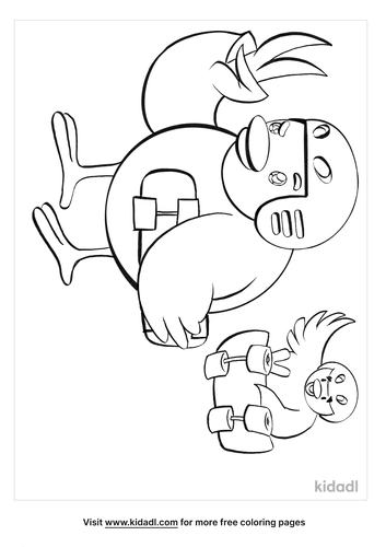baby chicks coloring page_5_lg.png