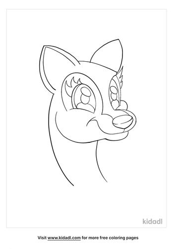 baby deer coloring page_2_lg.png