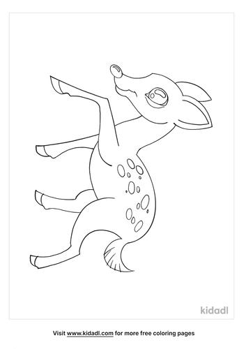 baby deer coloring page_3_lg.png