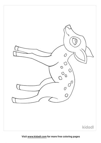 baby deer coloring page_5_lg.png
