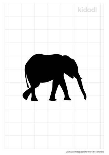 baby-elephant-simple-stencil.png