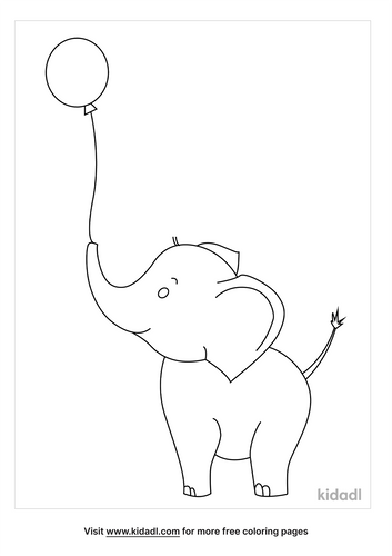 baby-elephant-with-a-balloon-coloring-page.png