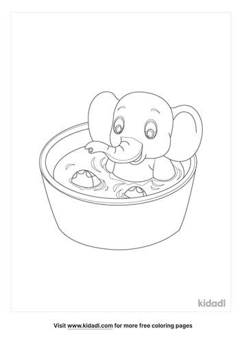 baby-elephants-bath-coloring-page.png