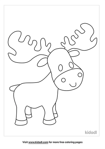 baby-elk-coloring-pages-1-lg.png