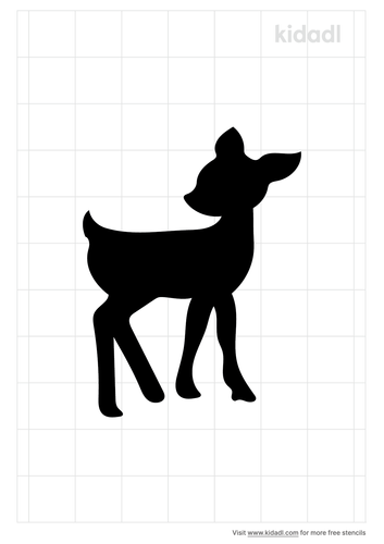 baby-fawn-stencil.png