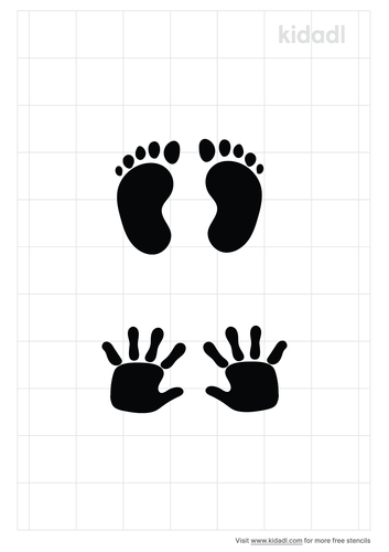 baby-feet-and-hands-stencil.png