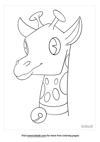 baby giraffe coloring page_3_lg.png