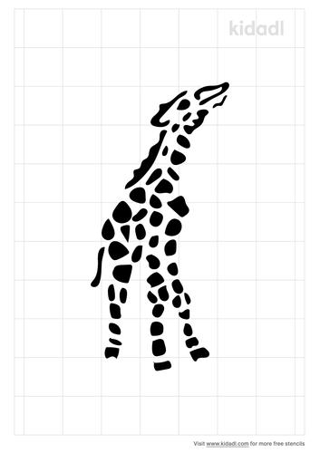 baby-giraffe-simple-stencil.png