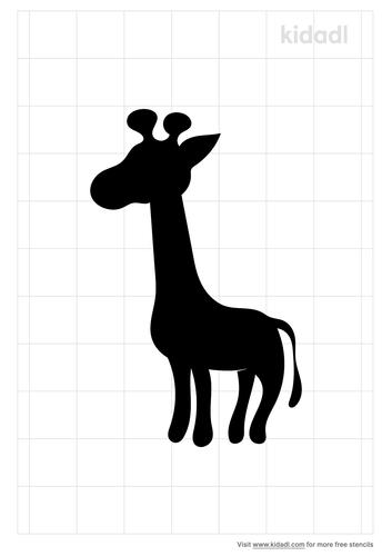 baby-giraffe-stencil.png