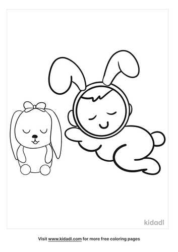 baby-girl-and-bunny-coloring-pages.png
