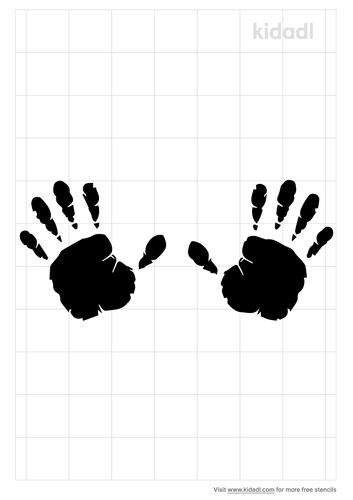 baby-handprint-stencil.png