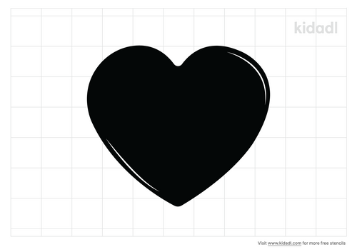 baby-heart-stencil.png