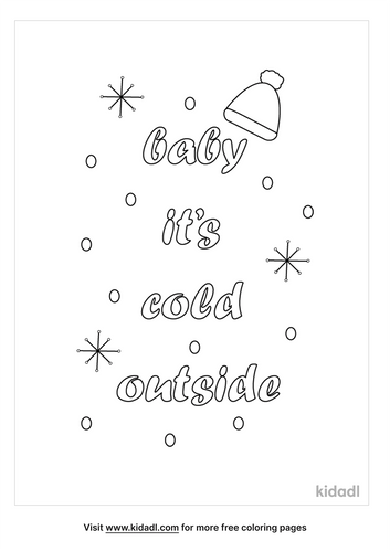 baby-its-cold-outside-coloring-page.png