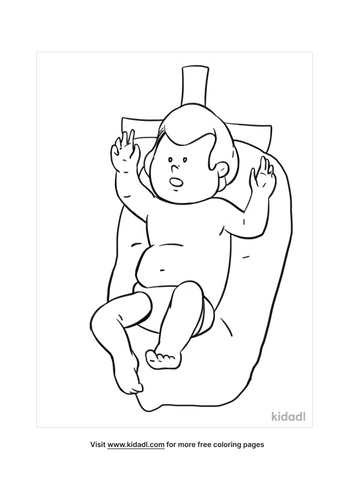 baby jesus coloring page-4-lg.png