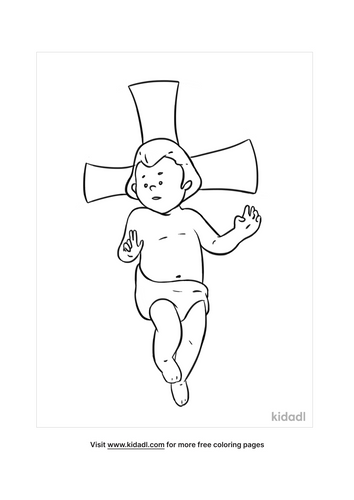 baby jesus coloring page-5-lg.png