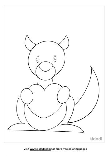 baby kangaroo coloring page_3_lg.png