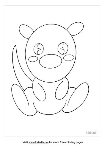 baby kangaroo coloring page_4_lg.png