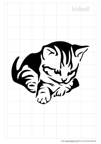 baby-kitten-stencil.png