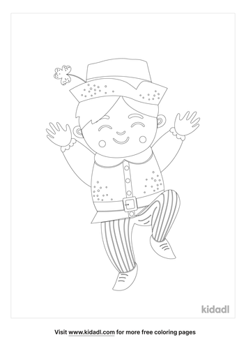 baby-leprechaun-coloring-page.png