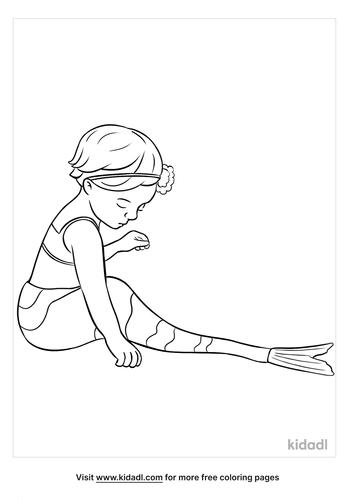 baby mermaid coloring page-4-lg.png