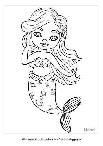 baby mermaid coloring page-5-lg.png