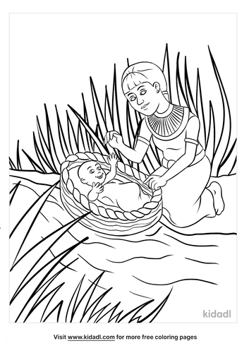 baby-moses-coloring-page-2-lg.png