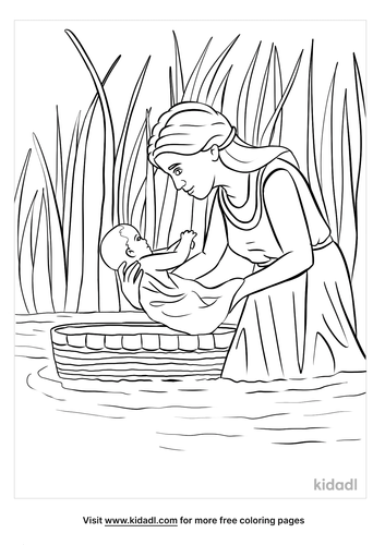 baby-moses-coloring-page-3-lg.png