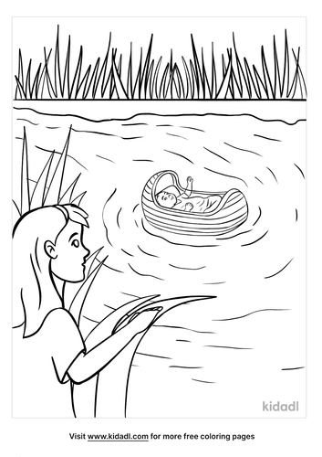 baby-moses-coloring-page-4-lg.png
