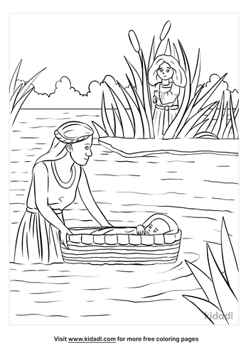 baby-moses-coloring-page-5-lg.png
