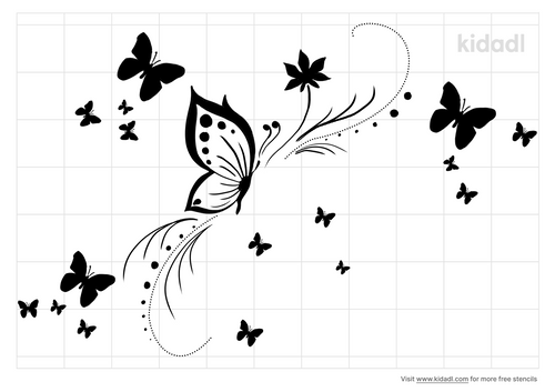 baby-nursery-stencil.png