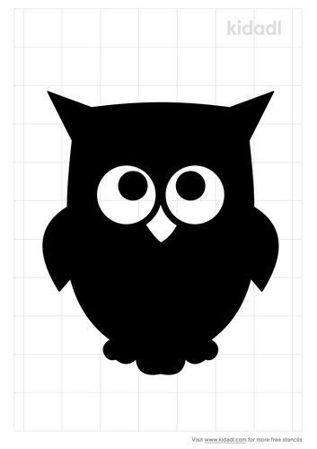 baby-owl-stencil.png
