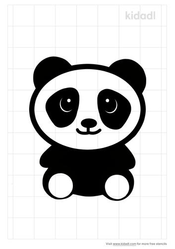 baby-panda-stencil.png