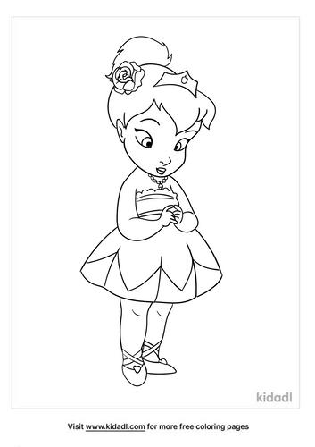 baby princess coloring page-2-lg.png